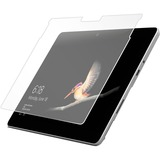 Maclocks Armored Glass (TM) Premium Surface Pro 4 Tempered Glass Screen Shield