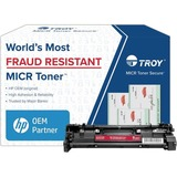 TNC Troy M402/M426 MFP MICR Toner Secure