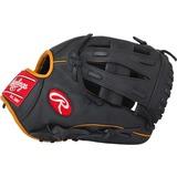 Rawlings GG Gamer 11.5 Inch Baseball Glove
