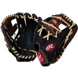 Rawlings Player Preferred Gaming Gloves