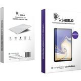 Maclocks Armored Glass (TM) Premium Galaxy Tab A 9.7' Tempered Glass Screen Shield