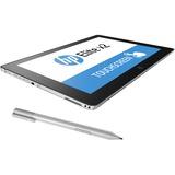 "HP Elite x2 1012 G1 Tablet - 12"" - 8 GB LPDDR3 - Intel Core M (6th Gen) m5-6Y54 Dual-core (2 Core) 1.10 GHz - 256 GB SSD - Windows 10 Pro 64-bit - 1920 x 1280 - In-plane Switc ...(more)"