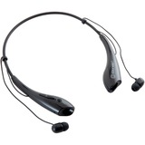 IO Crest Neck-Hook Bluetooth Stereo In Ear Headset