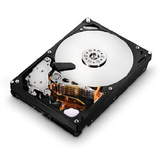 "HGST Deskstar 7K2000 HDS722020ALA330 2 TB 3.5"" Internal Hard Drive"