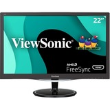 "Viewsonic VX2257-mhd 22"" Full HD LED LCD Monitor"