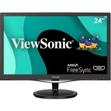 "Viewsonic VX2457-mhd 24"" Full HD LED LCD Monitor"