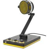 Neat Bumblebee Microphone