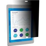 3M Privacy Filter for iPad Mini 1/2/3/4 - Portrait