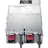 HP 900W AC 240VDC Redundant Power Supply Kit