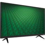 "VIZIO D D32hn-D0 32"" 720p LED-LCD TV - 16:9"
