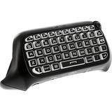 Nyko Type Pad Keyboard