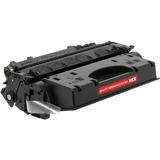 West Point MICR Toner Cartridge - Alternative for Canon, HP (119II, 3480B001, 3480B002AA, CRG119II, 02-81501-001, 05X, CE505X, CE505X(M)) - Black