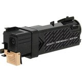 West Point Toner Cartridge - Alternative for Dell (331-0712, 331-0719, JPCV5, MY5TJ) - Black