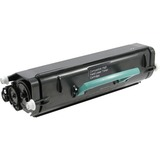West Point Toner Cartridge - Alternative for Lexmark (00X264A11G, 00X264A21G, 00X264H11G, 00X264H21G, 00X264H31G, 0X264A11G, 0X264A21G, 0X264H11G, 0X264H21G, 0X264H31G, X264A1 ...(more)