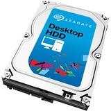 """Seagate ST8000DM002 8 TB 3.5"""" Internal Hard Drive"""