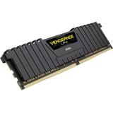 Corsair 16GB Vengeance LPX DDR4 SDRAM Memory Module
