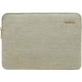 "Incase Slim Sleeve Carrying Case (Sleeve) for 12"" MacBook - Heather Khaki"