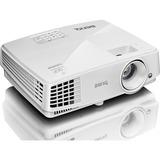 BenQ MS524A 3D Ready DLP Projector - 576p - EDTV - 4:3
