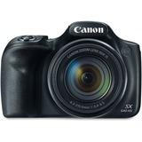 Canon PowerShot SX540 HS 20.3 Megapixel Compact Camera