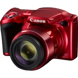 Canon PowerShot SX420 IS 20 Megapixel Compact Camera