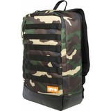"SPY Drifter Carrying Case (Backpack) for 15"", Notebook, MacBook Pro - Camo"