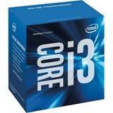 Core i3 6098P Processor