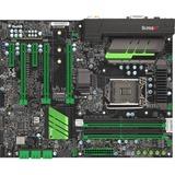 Supermicro ATX DDR4 LGA 1151 Motherboard C7Z170-OCE-O