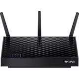 TP-LINK AP500 IEEE 802.11ac 1.86 Gbit/s Wireless Access Point