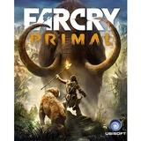 Ubisoft Far Cry Primal Day 1