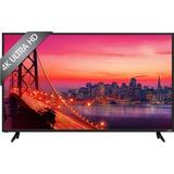 "VIZIO SmartCast E50u-D2 50"" Full Array LED LCD Monitor - 16:9"