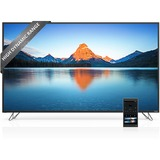 "VIZIO M M50-D1 50"" 2160p LED-LCD TV - 16:9 - 4K UHDTV - Black"