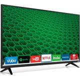 "VIZIO D D60-D3 60"" 1080p LED-LCD TV - 16:9"