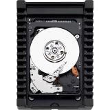 Western Digital WD1600HLHX 160GB SATA 6GB/S 10K RPM 3.5IN