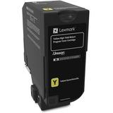Lexmark Unison Original Toner Cartridge