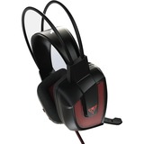 Patriot Memory Viper V360 7.1 Virtual Surround Headset