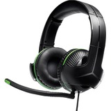 Thrustmaster Y300x Headset
