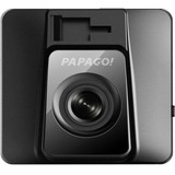 Papago! GoSafe 388 Vehicle Camera