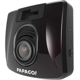 Papago! GoSafe S30 Vehicle Camera