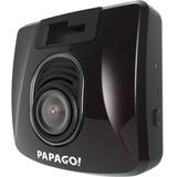 Papago! GoSafe S30 Vehicle Camera