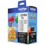 Brother Innobella LC2032PKS Original Ink Cartridge - Black