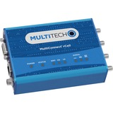 Multi-Tech MultiConnect rCell MTR-LVW2 Cellular Modem/Wireless Router