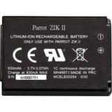 Parrot Battery Zik 2.0