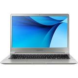 """Samsung ATIV Book 9 NP900X3L 13.3"""" Ultrabook - Intel Core i5 (6th Gen) i5-6200U Dual-core (2 Core) 2.30 GHz - Iron Silver"""