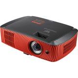 Acer Z650 DLP Projector - HDTV - 16:9