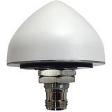 Microsemi Antenna Kit