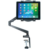 CTA Digital Mounting Arm for Tablet PC, iPad