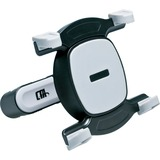 CTA Digital Vehicle Mount for Tablet