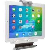 CTA Digital PAD-FWM Wall Mount for Tablet PC