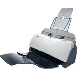 Avision AD125 Sheetfed Scanner - 600 dpi Optical