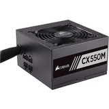 Corsair CX CX550M Power Supply